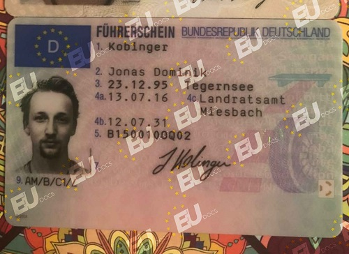 Driving licence paper bitcoins how to mine bitcoins fast times